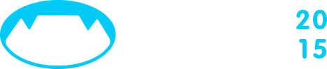 Cape Town Pub Crawl '15